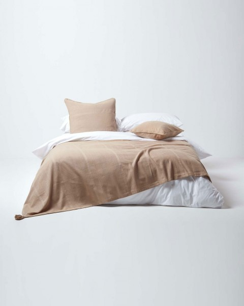 homescapes-beige-throw 1 18