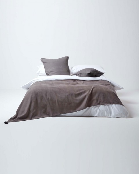 homescapes-charcoal-throw 2 18