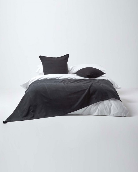 homescapes-ribbed-black-throw 2 18