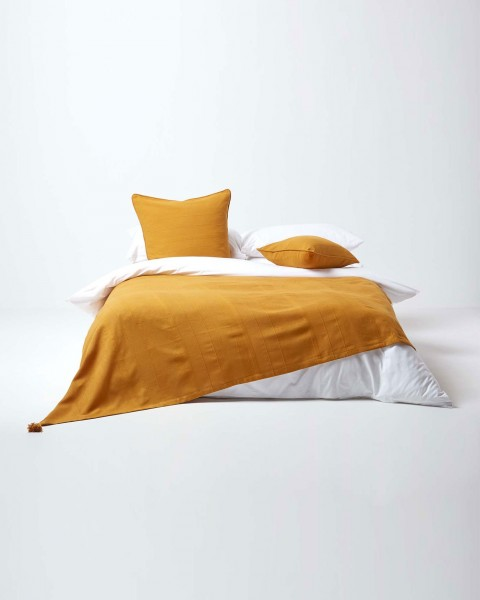 homescapes-ribbed-mustard-throw 2 18